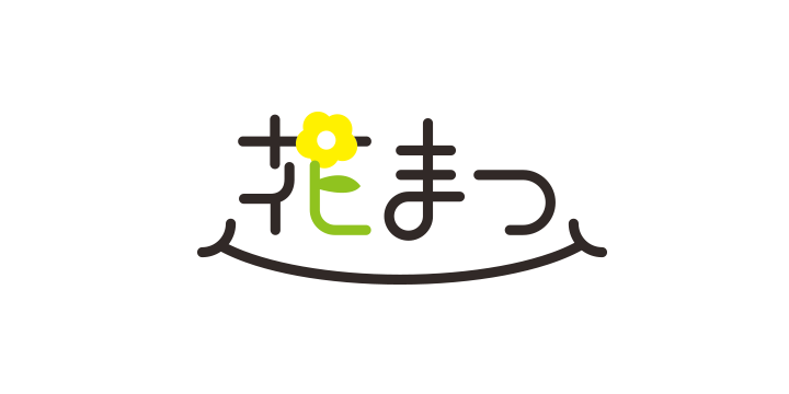 コーポレーション ジャパン フラワー 会社案内 クリエイティブ・フラワー・コーポレーション株式会社